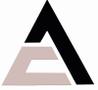 Pristine Plumbing Logo