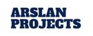 Arslan Projects Logo