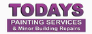 C&N Roofing Pty Ltd Logo
