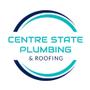 TNZ Plumbing Solutions Logo