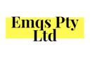 Emqs Pty Ltd Logo
