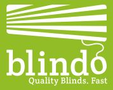 A La Mode Blinds Logo