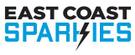 East Coast Sparkies Logo