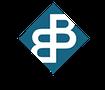 Boden Building Group PTY LTD Logo