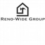 Reno-Wide Group Logo