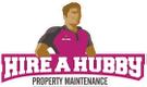 Hire a Hubby Brisbane Logo