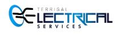 Terrigal Electrical Services Logo