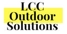 Landscaping Qld Logo
