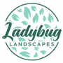 Native Gardens, Bushland and Ecology Logo