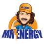 Mr Energy Logo