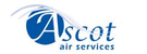 Ascot Air Services Pty Ltd Logo