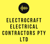 ElectroCraft Electrical Contractors Pty Ltd Logo