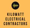 Kilowatt Electrical Contractors Logo