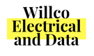 Willco Electrical and Data Logo