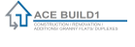 Ace Build 1 Logo