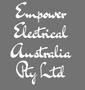 Empower Electrical Australia Pty Ltd Logo