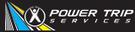 Power Trip Services Logo