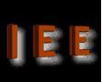 IEE Services Pty Ltd Logo
