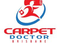 55 Floorz Logo
