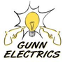 Gunn Electrics WA PTY LTD Logo