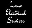 Lane Electrical Services Logo