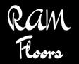 Fantastic tilers  Logo