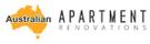 Floor Stripping & Solutions Logo