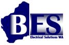 Gilelectrics Logo