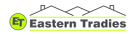 Eastern Tradies Logo
