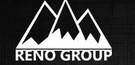Mountain Reno Group Pty Ltd Logo