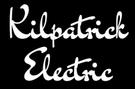 Kilpatrick Electric Logo
