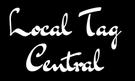 Local Tag Central Logo