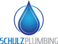 Schulz Plumbing Logo