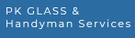 Pagel Glass Logo