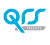 QRS Projects Logo
