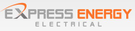Express Energy Electrical Logo