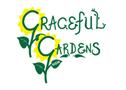 Birds Backyard Landscapes Logo