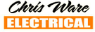 Smith & Co Electrical Services Logo
