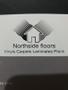North Side Floors Logo