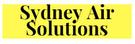 Sydney Air Solutions Logo