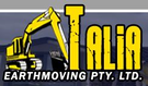 AAAGS Demolition & Excavation Pty Ltd Logo