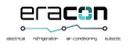 Eracon Logo