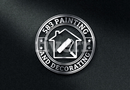 Paintright Pty Ltd Logo
