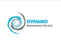 Dynamo Maintenance Logo