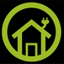 AMTECH Electrical Systems Logo