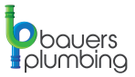 Youngberry Plumbing Logo