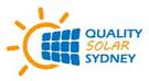 D & J Electrical Services Logo