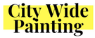 City Wide Painting Logo