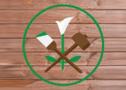 Green Thumbs Property Maintenance Logo