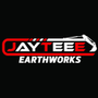JAYTEEE EARTHWORKS PTY LTD Logo